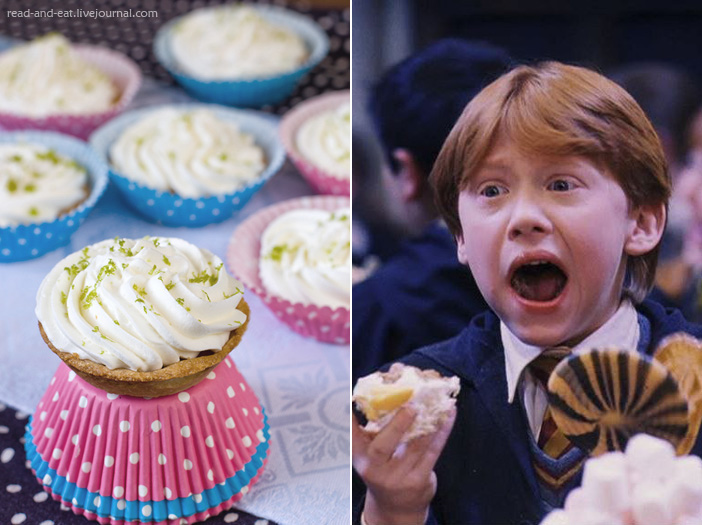 harrypotter_food